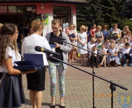 Rok szkolny 2016 2017 zakończony (28)