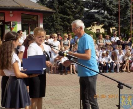 Rok szkolny 2016 2017 zakończony (30)