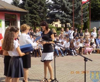 Rok szkolny 2016 2017 zakończony (34)