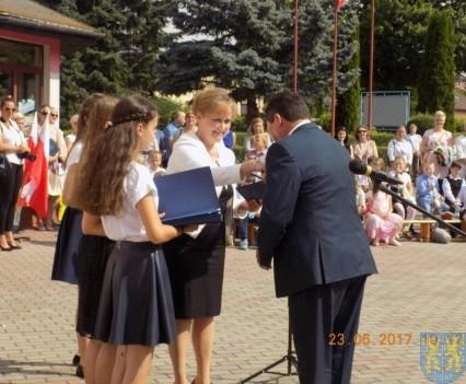 Rok szkolny 2016 2017 zakończony (35)