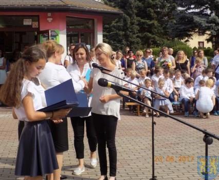 Rok szkolny 2016 2017 zakończony (36)