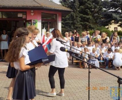 Rok szkolny 2016 2017 zakończony (37)