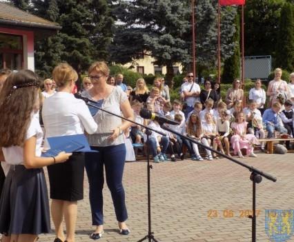 Rok szkolny 2016 2017 zakończony (38)