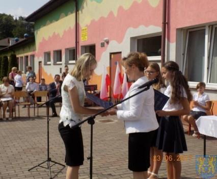 Rok szkolny 2016 2017 zakończony (41)