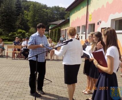 Rok szkolny 2016 2017 zakończony (42)