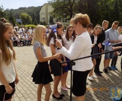 Rok szkolny 2016 2017 zakończony (48)