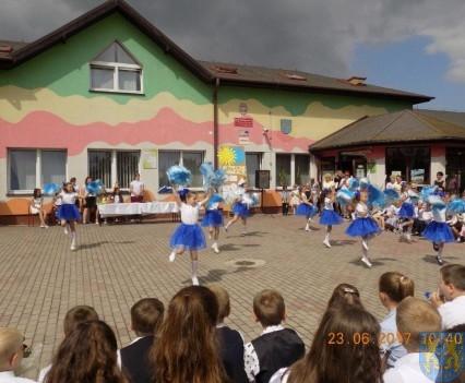Rok szkolny 2016 2017 zakończony (49)
