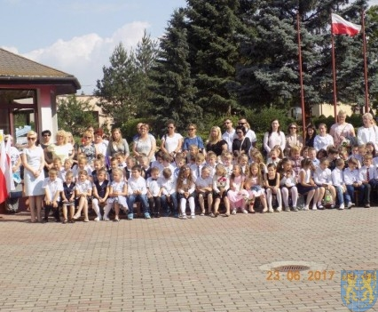 Rok szkolny 2016 2017 zakończony (5)