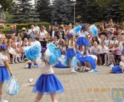 Rok szkolny 2016 2017 zakończony (50)