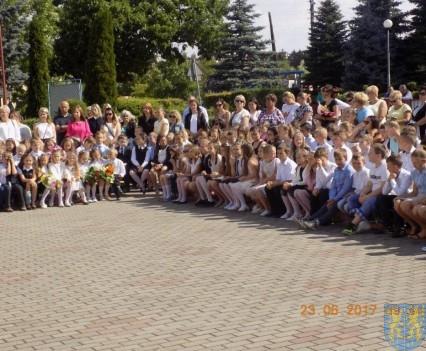 Rok szkolny 2016 2017 zakończony (6)