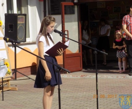 Rok szkolny 2016 2017 zakończony (7)