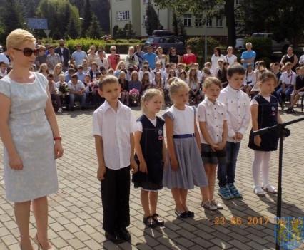 Rok szkolny 2016 2017 zakończony (8)