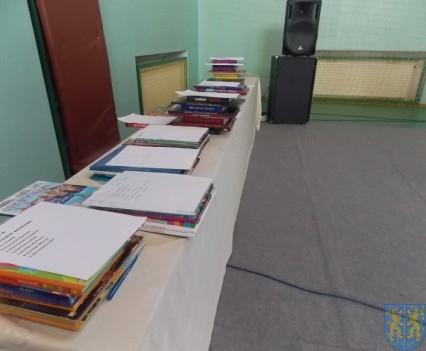 Rok szkolny w Szkole Podstawowej nr 2 im Papieża Jana Pawła II uroczyście zakończony (21)