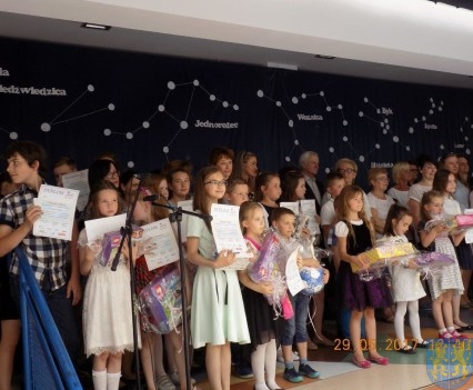 XI Regionalny konkurs plastyczno-literacki MOJA MAMA (1)