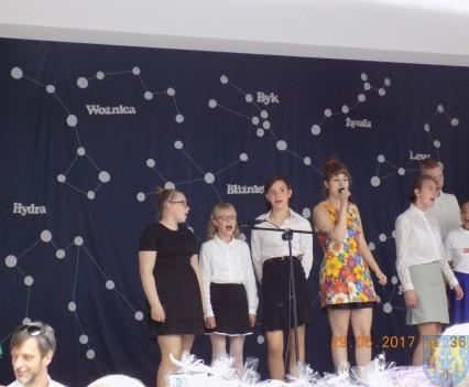 XI Regionalny konkurs plastyczno-literacki MOJA MAMA (10)