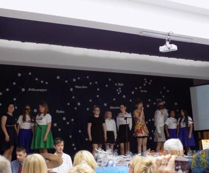 XI Regionalny konkurs plastyczno-literacki MOJA MAMA (11)