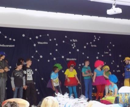 XI Regionalny konkurs plastyczno-literacki MOJA MAMA (12)
