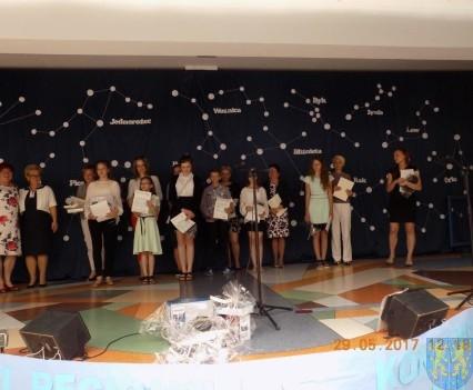 XI Regionalny konkurs plastyczno-literacki MOJA MAMA (13)