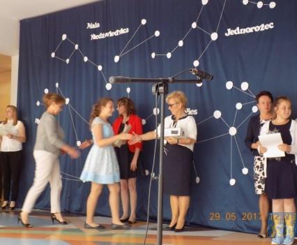 XI Regionalny konkurs plastyczno-literacki MOJA MAMA (14)