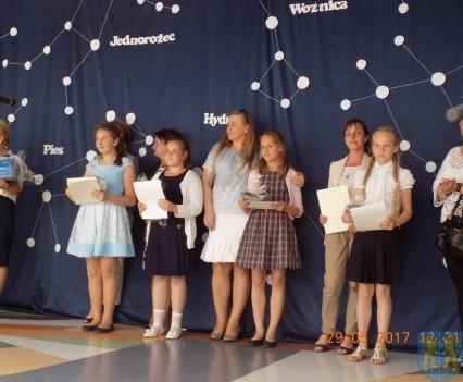 XI Regionalny konkurs plastyczno-literacki MOJA MAMA (15)