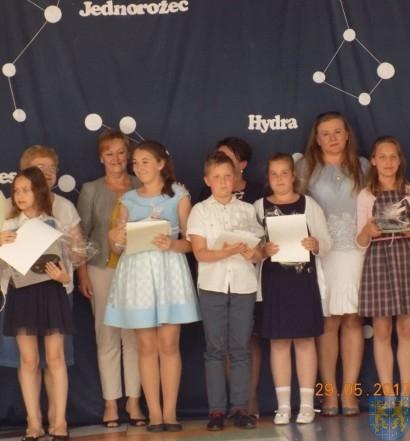 XI Regionalny konkurs plastyczno-literacki MOJA MAMA (16)