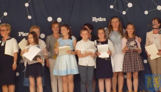 XI Regionalny konkurs plastyczno-literacki MOJA MAMA
