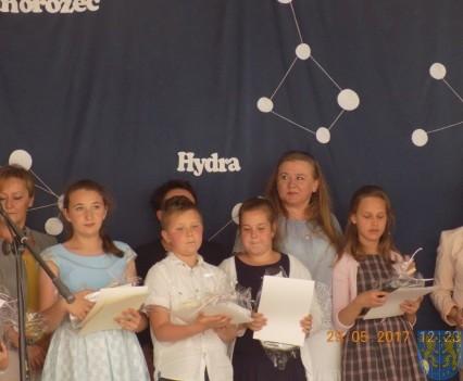 XI Regionalny konkurs plastyczno-literacki MOJA MAMA (17)