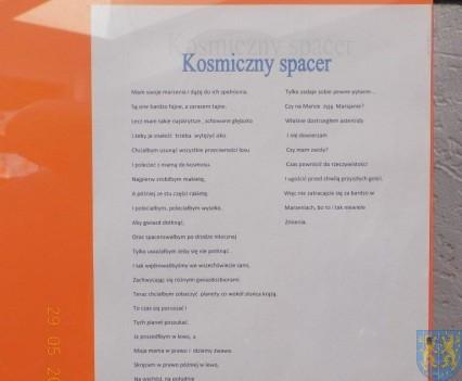 XI Regionalny konkurs plastyczno-literacki MOJA MAMA (3)