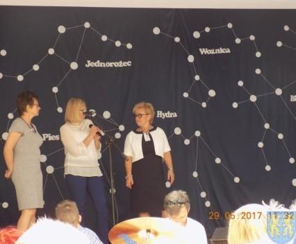 XI Regionalny konkurs plastyczno-literacki MOJA MAMA (9)