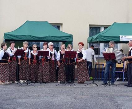 Klubokawiarnia w Doboszowicach otwarta (10)