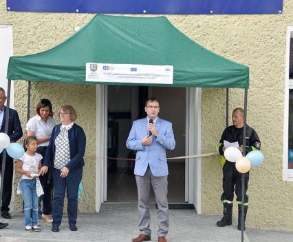 Klubokawiarnia w Doboszowicach otwarta (11)