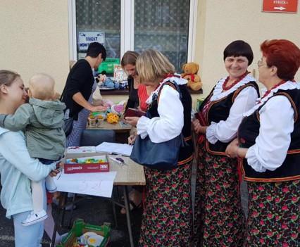 Klubokawiarnia w Doboszowicach otwarta (4)