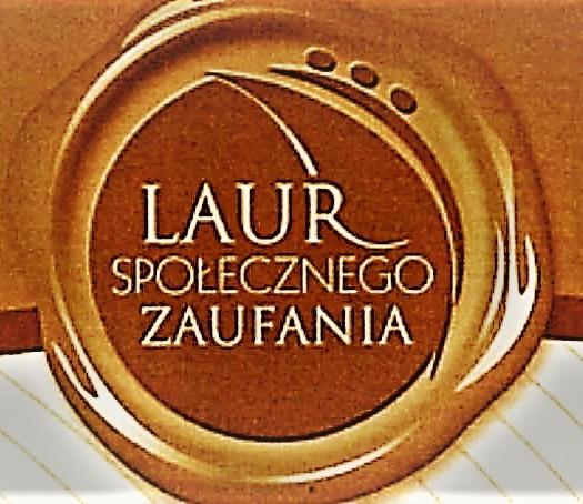 Laur Społecznego Zaufania dla Gminy Kamieniec Ząbkowicki_02
