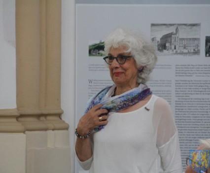 Marianna Orańska wyprzedzała swoją epokę (37)