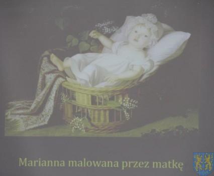 Marianna Orańska wyprzedzała swoją epokę (42)