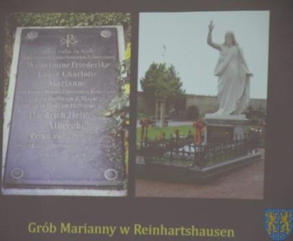 Marianna Orańska wyprzedzała swoją epokę (53)