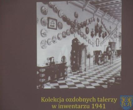 Marianna Orańska wyprzedzała swoją epokę (66)