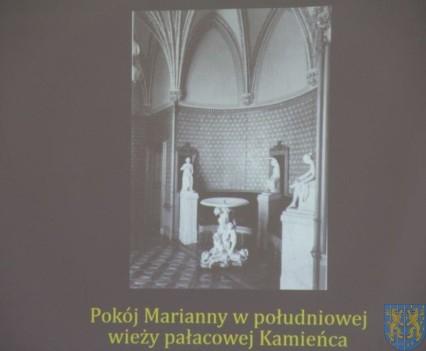 Marianna Orańska wyprzedzała swoją epokę (67)