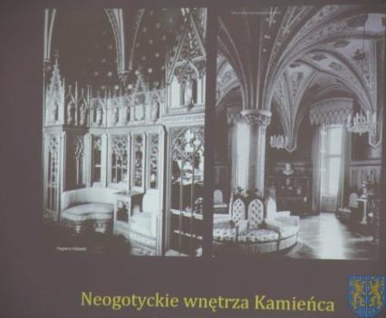 Marianna Orańska wyprzedzała swoją epokę (68)