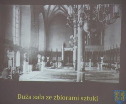 Marianna Orańska wyprzedzała swoją epokę (70)