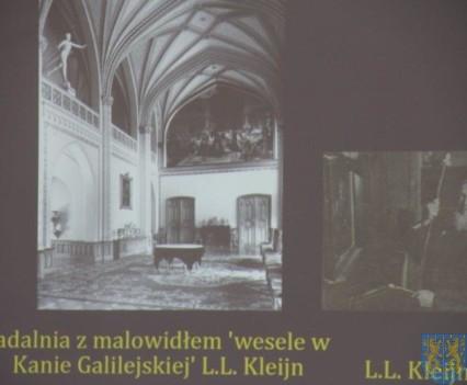 Marianna Orańska wyprzedzała swoją epokę (73)