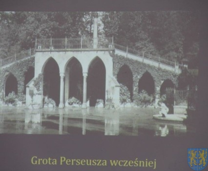 Marianna Orańska wyprzedzała swoją epokę (77)