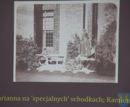 Marianna Orańska wyprzedzała swoją epokę (81)