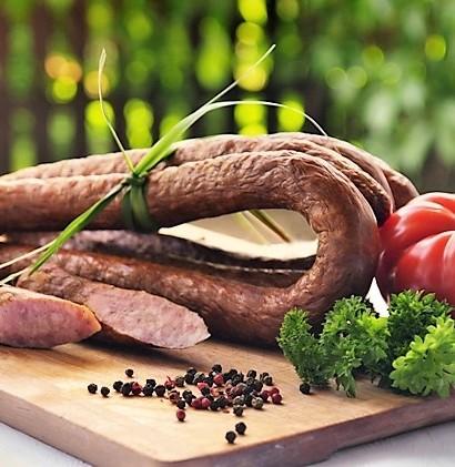 Nasze Kulinarne Dziedzictwo zgłoś produkt regionalny_