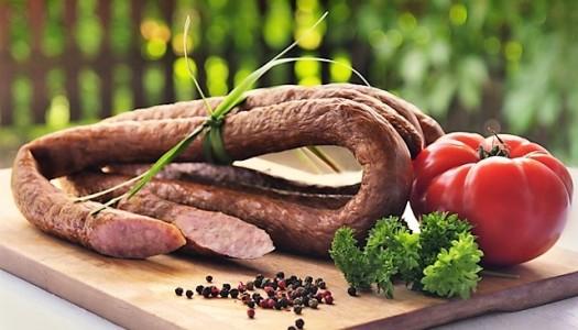 Nasze Kulinarne Dziedzictwo – zgłoś produkt regionalny!