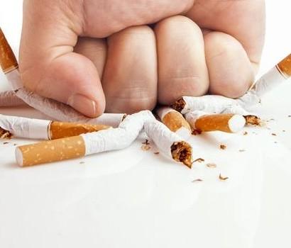 Nie pal przy mnie PROSZĘ (7)