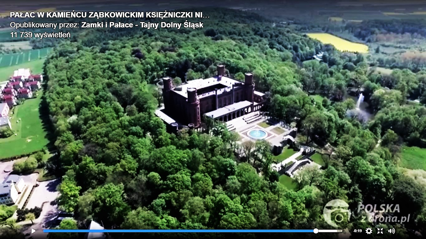 Pałac widziany z drona_02