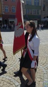 Wielki koncert kresowy 2017 we Wrocławiu (2)