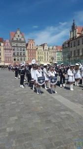 Wielki koncert kresowy 2017 we Wrocławiu (3)