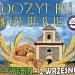 Dożynki Gminy Kamieniec Ząbkowicki 2017_02